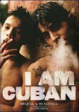 Helena de Bragança: I Am Cuban