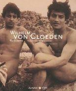 Willhelm Von Gloeden: Fotographie, Nudi, Paesaggi e Scene di Genere