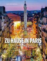 Zu Hause in Paris