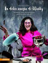 La dolce magia di Wally