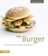 33 x Burger