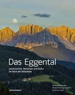Das Eggental