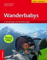Wanderbabys