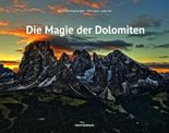 Die Magie der Dolomiten