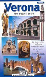 Verona: New Practical Guide