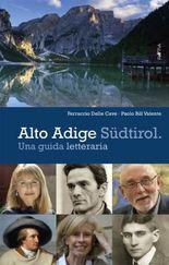 Alto Adige Südtirol.