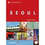SEOUL | Seoul Selection Guides