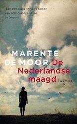De Nederlandse maagd (Dutch Edition)