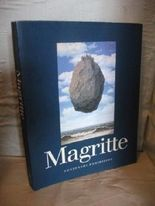 Rene Magritte, 1898-1967: Centenary Exhibition