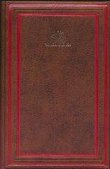 Durch Central-Brasilien: Expedition zur Erforschung des Schingu im Jahre 1884