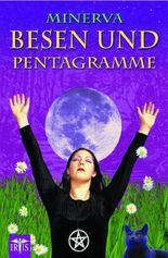 Besen und Pentagramme