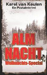 Almnacht - Weihnachts-Special