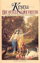Krishna - Die Quelle aller Freude