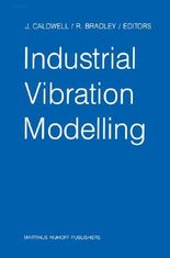 Industrial Vibration Modelling