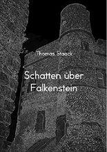 Schatten über Falkenstein