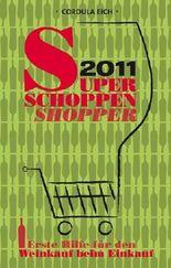 Super Schoppen Shopper 2011