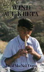 Wind auf Kreta