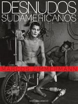 South American Nudes