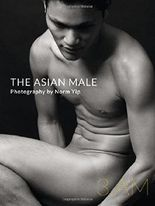 The Asian Male - 3.AM