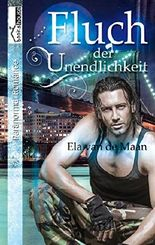 Fluch der Unendlichkeit - Into the dusk 4