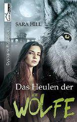 Das Heulen der Wölfe