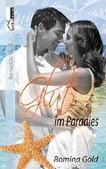 Glut im Paradies - Bahamas Heartbeat 3