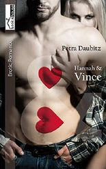 Hannah und Vince (German Edition)