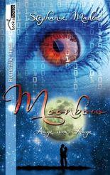 Moonbow - Auge um Auge