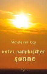 Unter namibischer Sonne