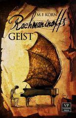 Rachmaninoffs Geist