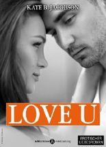 Love U - Liebe und Intrige in Hollywood - Band 2