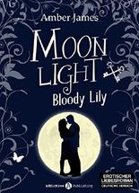 Moonlight - Bloody Lily, 1