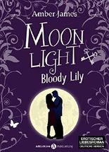 Moonlight - Bloody Lily, 2