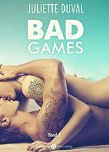 Bad Games - 2
