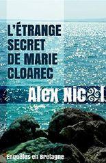 L'étrange secret de Marie Cloarec