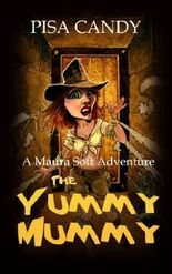 A Maura Soft Adventure - The Yummy Mummy