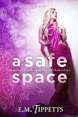 A Safe Space (Nicht mein Märchen 2.75)
