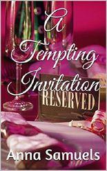 A Tempting Invitation