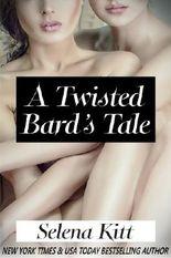 A Twisted Bard's Tale