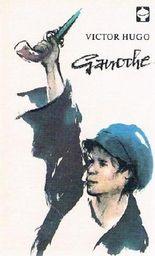 ATB, Band 20: Gavroche - Die Geschichte eines Pariser Jungen