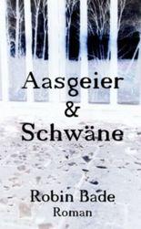Aasgeier & Schwäne