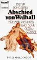 Abschied von Walhall
