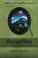Agoniten (Schicksal des heiligen Priesters)