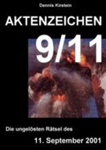 Aktenzeichen 9/11