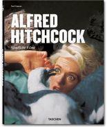 Alfred Hitchcock - Sämtliche Filme