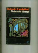 Alfred Hitchcocks Gruselkabinett - Die Insel der Stimmen