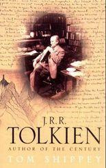 Allgemeiner Deutscher Roman-Preiskatalog 1998