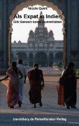 Als Expat in Indien