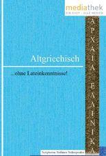 Altgriechisch