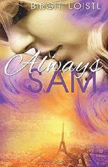 Always Sam